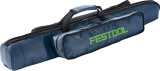Festool Taška ST-BAG