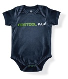 "Festool Dojčenské body ""Festool Fan"" Festool"
