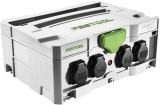 Festool SYS-PowerHub SYS-PH FR/BE/CZ/SK/PL